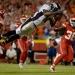 No habrá más partidos de la NFL por decisión de nuevo gobierno