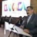 """Oaxaca avanza, pese a las """"grillas""""  aldeanas, intrigas y mezquindades"""
