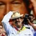 PAN..México rechaza la presencia de Nicolás Maduro