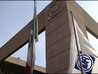 12 gobernadores del PAN piden a AMLO no imponer delegados