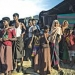 Birmania: Rohingyas retorno al infierno