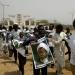 Nigeria Las masacres contra chiíes una matanza continua.