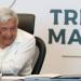 TEPJF..investiga financiamiento ilegal en la serie Populismo en AL