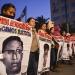 AMLO..primer decreto Comisión de la Verdad para Ayotzinapa
