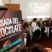 El alimento de los dioses  y la Posada del Chocolate