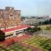 AMLO..negó se vaya a destinar menos presupuesto para universidades
