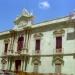 CRÓNICA POLÍTICA: ¿Eutanasia a las universidades públicas? Y Heladio Ramírez