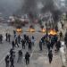 CRÓNICA POLÍTICA: La presión de la CNTE a AMLO