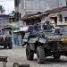 Filipinas: Abu Sayyaf está de vuelta.