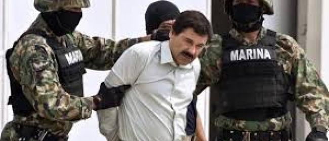 Chapo...su madre pidió ayuda humanitaria a AMLO