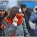 El frente frío No. 44 se desplazará sobre el norte y noreste de México