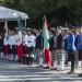 5 de febrero, fecha para reflexionar sobre la Constitución mexicana: IEEPO