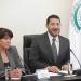 Necesarios, cambios profundos en la atención a víctimas: Martí Batres