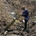 Más de 150 personas mueren en un accidente de avión en Etiopía