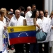 La cifra de fallecidos por el apagón en Venezuela aumentó a 21.