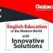 Convoca IEEPO a maestros de inglés de nivel básico a jornada de actualización