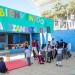 """Reconoce IEEPO iniciativa de la escuela primaria """"José María Morelos"""" para promover la lectura"""