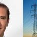 Gobierno de Moreno Valle adeudan 2 mdp a CFE