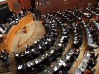 Fortalece Senado defensa jurídica de la Federación