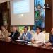 Presentan en la UNAM educación en línea para negocios rurales