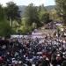 Juárez nos regaló soberanía, instituciones y libertad: AMH
