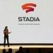 Stadia la nueva plataforma streaming de videojuegos