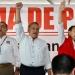 El PRI es la alternativa que Baja California necesita sostiene Arturo Zamora