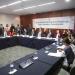 Avala Senado designación de Sanjuana Martínez a Notimex