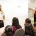 Respalda Administración de Oaxaca desarrollo igualitario de mujeres y niñas