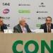 Presentan Abierto GNP Seguros Monterrey