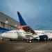 Con un iPad se hacían las prácticas para pilotar los Boeing