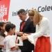 Inicia Colecta Estatal de la Cruz Roja Mexicana 2019