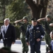 Guardia Nacional tiene un gran reto dice AMLO