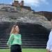 AMLO pide al rey de España una disculpa por abusos de la Conquista