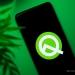 Android Q Beta 1 ya está aquí