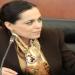 CJF niega presión a jueces para no criticar a AMLO
