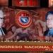ENTRADA DE LA PRIMAVERA, NATALICIO DE DON BENITO JUÁREZ