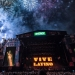 Celebra Café Tacvba 30 años en el Vive Latino