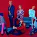 Un nuevo álbum de BTS llega el 12 de abril