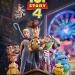 Este es el primer tráiler de Toy Story 4