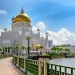 Brunéi castigará con la lapidación el adulterio y sexo gay