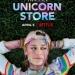 Unicorn Store, Brei Larson es imparable