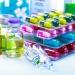 La SHCP dio a conocer procedimientos para la compra de medicamentos