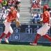 Gran duelo entre los Padres de San Diego vs Diablos Rojos
