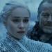 Filtran primer capítulo de Game Of Thrones octava temporada