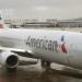 Suspende American Airlines vuelos hacia Venezuela