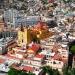 Mil 600 efectivos del Ejército vigilan el estado de Guanajuato