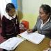 Mujeres, invaluables en la formación de estudiantes oaxaqueños: IEEPO