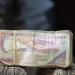 Combatir la evasión fiscal ayudará a financiar el desarrollo sostenible