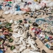 Compromiso mundial para reducir los plásticos de un solo uso